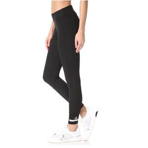 ADIDAS Stella McCartney | Performance Tights Large